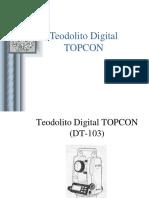 DT_103.pdf