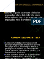 ppt.pps