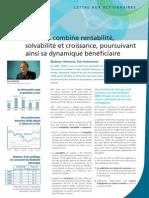 shareholdersletter_10_2010_fr