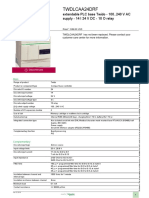 Twido - Programmable Controller_TWDLCAA24DRF (1)