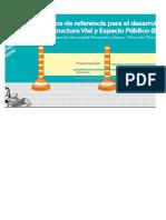 visor_precios_unitarios_2014 (26 Diciembre 2014) (3).xlsx