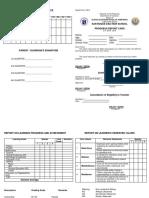 Form-138