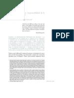 Dialnet-FormacionEnValores-PUPC
