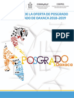 CATALOGO-POSGRADO 2018-2019-CD.pdf