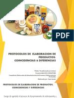 estandarización-de-procesos-final.pdf