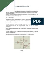 Amplificador_Emisor_Comun.docx