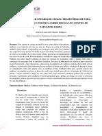 artigo_REDOR_FINAL Luana Malheiro.pdf