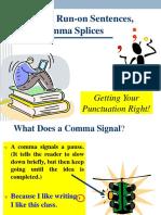 Run-on-Sentences-and-comma-splices.pptx