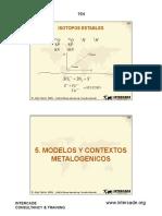 16338_MATERIALDEESTUDIO-PARTEIIIE.pdf