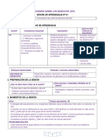 SESIONES - 3°MAYO.doc