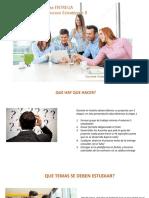 Instrucciones Entrega 1 Proceso Estrategico II (1)