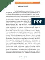 117018134-Panaderia-Peruana