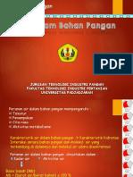 252336_Air Dalam Bhn Pangan
