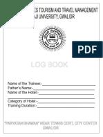 DOC-20190429-WA0001.pdf