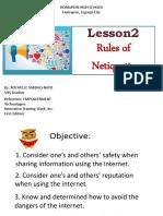 2-Netiquette.pdf