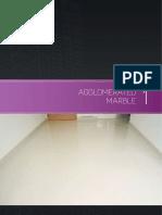 Design2ch1.pdf