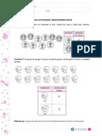 articles-28868_recurso_pauta_doc.doc
