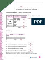 Articles-28883 Recurso Pauta Doc