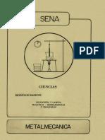 pdf_1.pdf