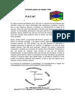 Sistema PACA.docx
