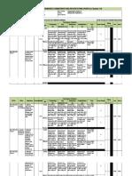 IPCRF MAY-3-19.xlsx