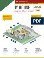 MyHouse_German.pdf