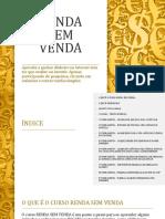 Renda sem Venda L3(1).pdf