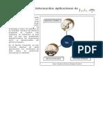 TC2_U1_T2_Contenidos_v03 (1).pdf