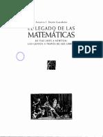Mil_anos_de_matematicas_en_Iberia.pdf
