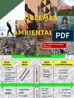 Analisis Ambiental 1 Semna