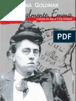 Goldman, Emma - Fraternalmente, Emma. Cartas de amor y de guerra [La Felguera, 2008] [Anarquismo en PDF].pdf
