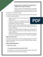 NORMA TÉCNICA DE SALUD PARA LA PREVENCIÓN hepatitis.docx
