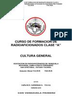 Manual Curso Yy 2019 Cultura General