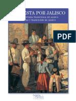 de Fiesta por Jalisco