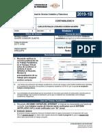 FTA- 5-0304-03307- CONTABILIDAD II -2019-1B-M1-