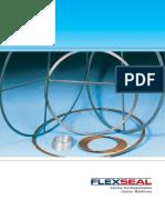 flexseal_enchaquetadas07