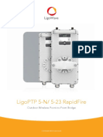 RapidFire_datasheet_A4_web.pdf