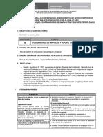 cas-036-2019-ugel07.pdf