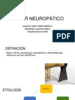 dolorneuropticoautoguardado-140323173844-phpapp01.pdf