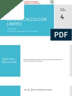algebra4.pptx