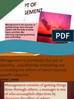 conceptofmanagement-160825063927