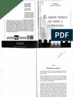 Objetivo 2.pdf