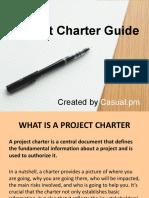 projectcharterguide-150115105054-conversion-gate02.pdf