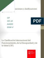 Acosta Hernández.2004. Autoestima en La Educación (1)