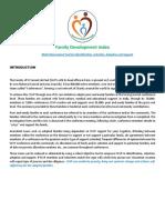 Family Development Index (Non-SSVP) - White Paper Apr2019.pdf