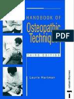 3handbookofosteopathictechnique289p-150505131354-conversion-gate01 (1).pdf