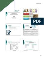 Adaptaciones_Ecológicas.pdf