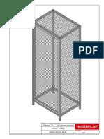 Estante.pdf