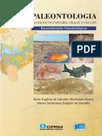 Paleontologia Final