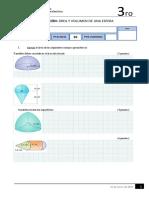 3ro Evaluación Área y volumen de una esfera.docx